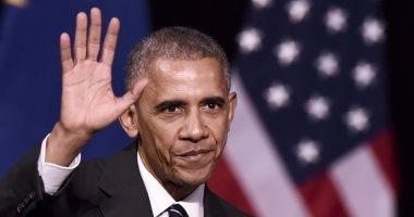 أخبار فلسطين اليوم.. كارتر يدعو أوباما للاعتراف بفلسطين قبل مغادرة الرئاسة