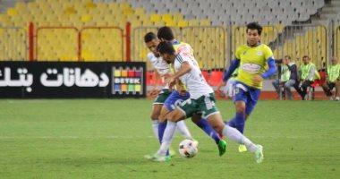 اتحاد الكرة يعلن إقامة مباراة المصرى والإسماعيلى فى موعدها غداً