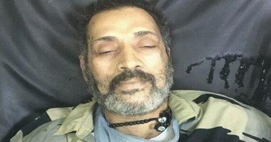 إحالة قضية مقتل مجدى مكين المتهم فيها ضابط و9 أمناء شرطة لدائرة أخرى  -