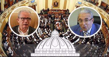 لجنة الخطة والموازنة بالبرلمان تناقش موازنات 6 وزارات الأسبوع المقبل