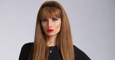 """محكمة الأسرة تحدد 26 فبراير لإصدار حكمها فى خلع الفنانة """"زينة"""" من أحمد عز"""