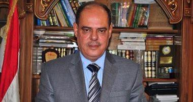 """""""اتحاد الصحفيين العرب"""": التدريب ركيزة أساسية في تطوير قدرات الصحفيين"""