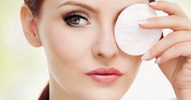 صحة العيون تبدأ بتجنب المشاكل الشائعة 201611191052175217