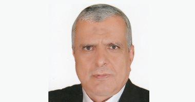 رئيس شركة مصر للألومنيوم: 2.4 مليار جنيه قيمة فاتورة الكهرباء سنويا