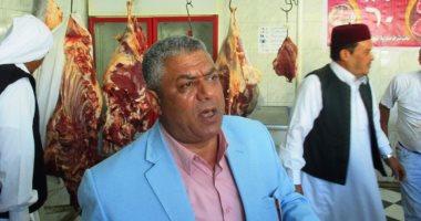 مدير تموين مطروح: رقابة مشددة على الأسواق وتوافر جميع السلع مع ثبات الأسعار