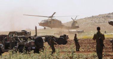 دبلوماسى سورى يرجح نشوب مواجهة عسكرية قريبة بين إسرائيل وروسيا