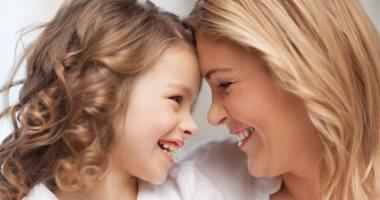 كيف تتغير دماغ الآباء والأمهات بعد الإنجاب؟