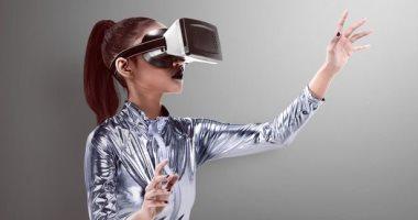 هل يمكن استخدام تقنية الواقع الافتراضى VR فى علاج مرضى الخرف؟