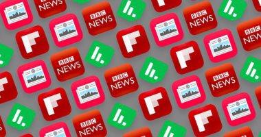 """ترخيص """"الأعلى للإعلام"""" شرط لإنشاء موقع إليكترونى يقدم محتوى صحفى أو إعلانى"""