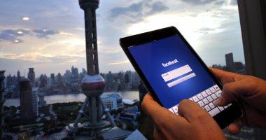 حصاد التكنولوجيا.. مدير سابق بفيس بوك ينتقد الكونجرس ورئيس أمازون يتوقع إفلاسها