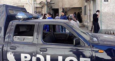 ضبط 16 تاجر مخدرات و275 هاربا من أحكام وتحرير 1726 مخالفة مرورية بالقليوبية