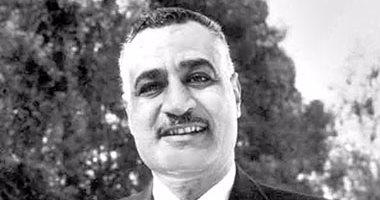 ذات يوم 23 نوفمبر 1968..مظاهرات فى هندسة الإسكندرية.. وناصر يرفض اقتحام الكلية