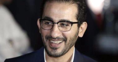 جلسات تجمع أحمد حلمى وغادة عادل مع خالد مرعى استعدادا لفيلم جديد