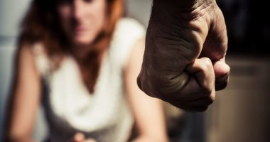 نائبة الأمم المتحدة بمصر: تكلفة قضايا العنف ضد المرأة 2.7 مليار جنيه