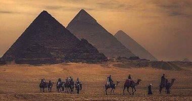 أثرى ردا على السودان نحن الأقدم فى العالم وفرعون موسى مصرى اليوم السابع