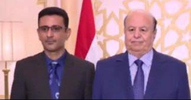 """سفير اليمن فى ذكرى ثورة """"26 سبتمبر"""": ثورتنا غيرت مجرى التاريخ اليمنى"""