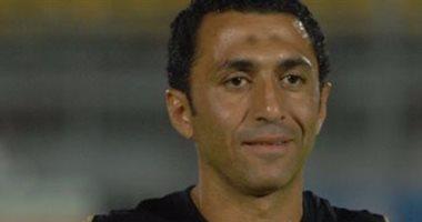 إف سى مصر يرفض تأجيل مباراة الجونة