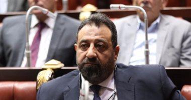 اتحاد الكرة: لم نتلق أى أوراق رسمية بتوقيع عبدالله السعيد للزمالك