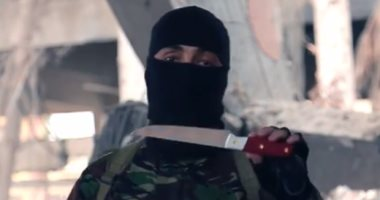 أخبار المغرب اليوم.. اعتقال عنصرا بتنظيم داعش على علاقة بخلية باريس