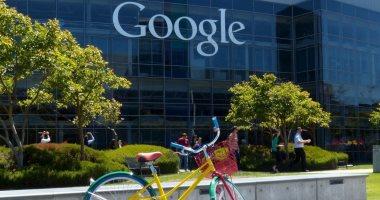 جوجل تعتذر لعملائها عن محتوى إعلانى مثير للجدل على موقع يوتيوب