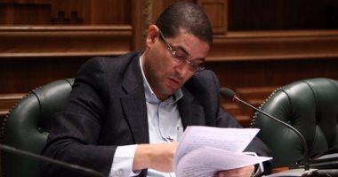"""83 نائبا يوقعون على مشروع قانون """"أبو حامد"""" لإعدام خاطف الأطفال"""
