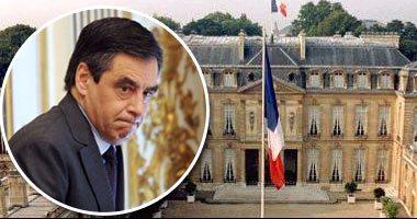 المرشح الرئاسى فيون: فرنسا بحاجة لنظام حصص الهجرة
