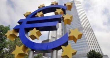 سعر اليورو اليوم الخميس 12-10-2017 وارتفاع العملة الأوروبية فى ختام الأسبوع