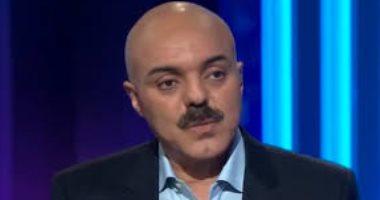 """سمير المشهراوى مهنئا """"اليوم السابع"""": ينحاز لقضية فلسطين وحقوق شعبها"""