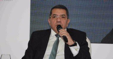 بالفيديو.. وزير المالية: قانون الاستثمار الجديد يدعم الصناعات التكنولوجية والغذائية