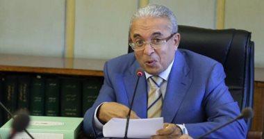 وكيل خطة البرلمان: 2017 أنجح عام اقتصادى والبنزين بالسعودية أغلى من مصر