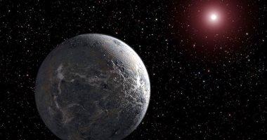 ناسا تستعد للإعلان عن اكتشاف كواكب جديدة خارج النظام الشمسى غدا