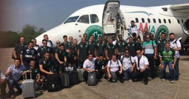 """بوليفيا تُحمّل """"طيران لاميا"""" مسئولية كارثة شابيكوينسى"""