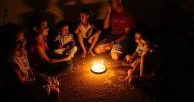 الشركة العامة للكهرباء الليبية تحذر من كارثة خلال الـ24 ساعة القادمة