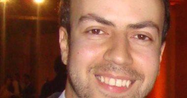 مسئول بالبنك المركزى يكشف أسباب تراجع الاحتياطى الأجنبى لمصر 2 مليار دولار