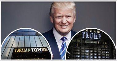 """مصادر بالاستثمار: شركات """"دونالد ترامب"""" فى مصر غير مسجلة بالوزارة"""