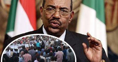 حزب البشير: تعيين رئيس وزراء حكومة الوفاق الوطنى قريبا