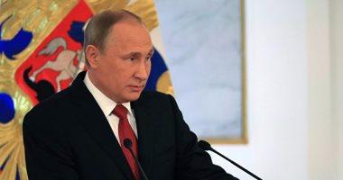 فلاديمير بوتين: تضخم روسيا فى 2016 سيكون الأدنى منذ 25 عاما