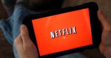 احذر.. تطبيق Netflix يستنزف بطارية هاتفك حتى بعد إغلاقه -