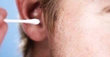 احذروا.. أخطر 5 وسائل لإزالة الشمع تسبب ثقبا وانسدادا بالأذن
