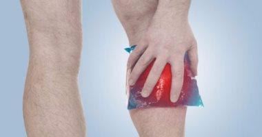 اعرف جسمك.. ما حمض اليوريك وكيف تؤثر زيادته على الجسم؟