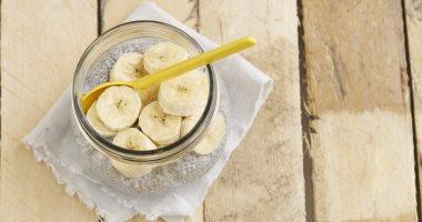 فوائد الموز المذهلة للجسم والمخ والجنس