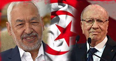 الأحزاب العلمانية بتونس تثنى على قرار منح العسكريين حق التصويت فى الانتخابات