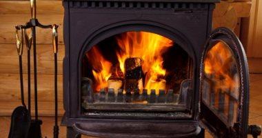 احذر.. طرق تستخدمها للتدفئة فى فصل الشتاء تسبب الاختناق