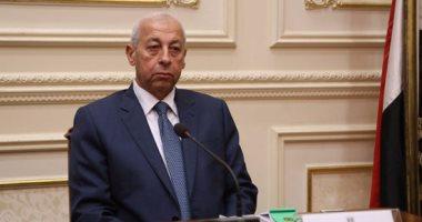 محافظ أسوان يؤكد توافر أرصدة آمنة من السلع الأساسية والإستراتيجية
