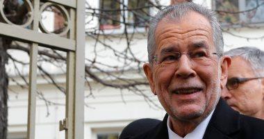 اليوم.. الرئيس النمساوى يستقبل رئيس وزراء ماليزيا