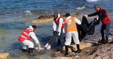اتفاق أوروبى ليبى على تسيير دوريات أكثر فعالية أمام سواحل ليبيا