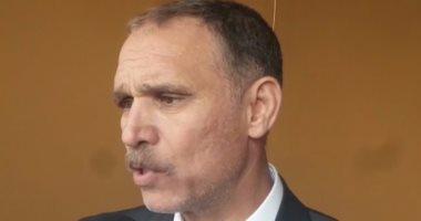 النائب رضا البلتاجي يطالب بزيادة موازنة دعم مراكز الشباب واكتشاف المواهب
