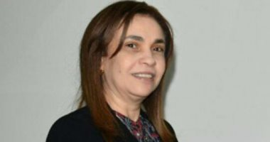الخارجية: مصر تنجح فى استرداد 9 قطع أثرية مصرية من فرنسا