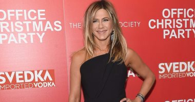Jennifer Aniston launches hair care brand