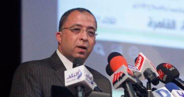وزير التخطيط بأسوان: الحكومة اتخذت إجراءات لتصحيح المسار الاقتصادى